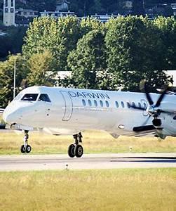 Vol Biarritz Geneve : darwin airline f7 r servez un vol darwin airline au meilleur prix ~ Medecine-chirurgie-esthetiques.com Avis de Voitures