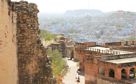 mehrangarh fort jodhpur photo gallery xcitefunnet
