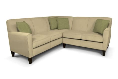Quality Sofas Uk by Quality Sectionals Home Decoration Club