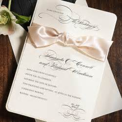 wedding invitations with pictures wedding invitation printing printing by johnson mt clemens printers macomb county