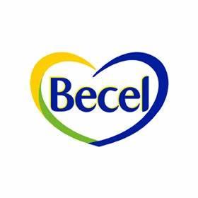 Becel | Marcas | Unilever Portugal
