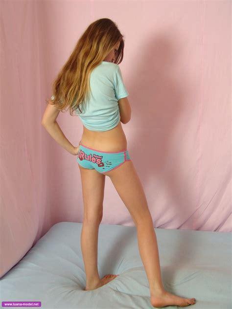 Nn Models Preteen Models Preteens Pics None Nude Girls Naked College Girls