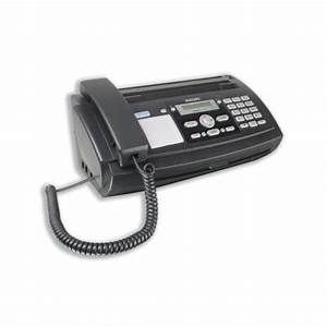 Philips fax machine photo resolution 50 speed dials for Where can i fax documents cheap