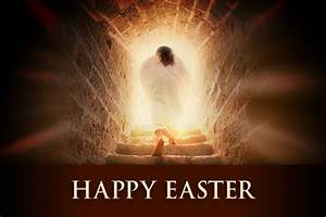 Easter Images Free Download Jesus With Quotes Messages ...