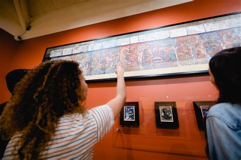 Lesser Known Chicago Attractions | Find Museums & Heritage ...