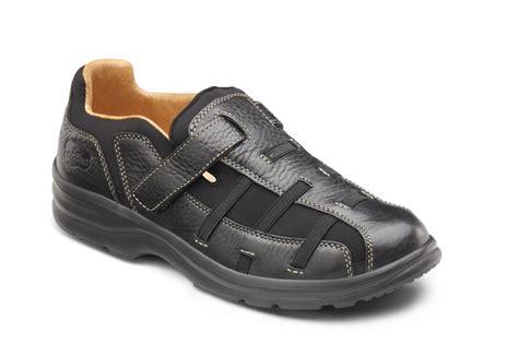 Dr. Comfort Betty Women's Casual Shoe