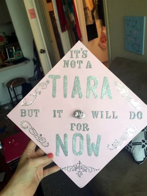 speaking graduation cap decoration ideas bored art