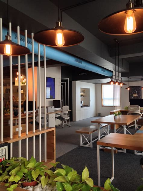 A Type Design Firms Office By Yellowsub Studio by How To Decorate Your Office At Work Pictures Business