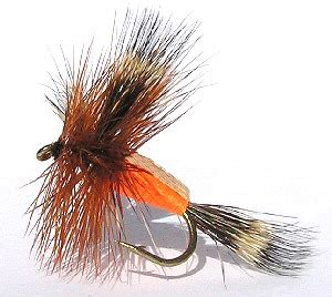 Dry Flies For Trout Localbrushinfo