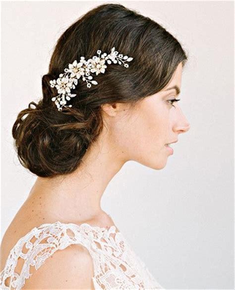 hair accessories for indian wedding gorgeous bridal hair accessories from the west our