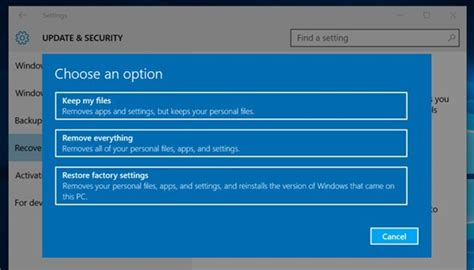 Copy the install file from the windows 11 dvd drive sources folder to the windows 10 usb drive. How to Clean Install Windows 10 after Free Upgrade?