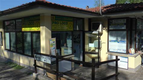 Ufficio Turistico Brescia Sulzano Apre L Ufficio Turistico