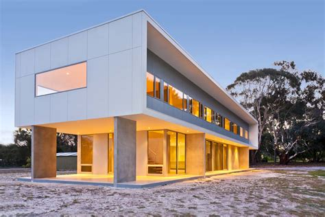 house builder the builder geelong residents turn to for precast concrete