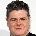 Gustavo Santaolalla - Bio, Facts, Family | Famous Birthdays