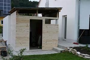 Kosten Für Hausbau : kosten f r gartenhaus im selbstbau my blog ~ Lizthompson.info Haus und Dekorationen