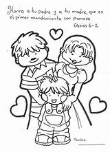 Coloring Pages Printable Getcolorings Colorings sketch template