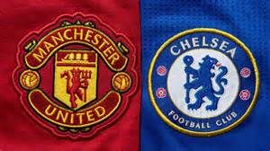 Man United vs Chelsea live stream: how to watch the FA Cup ...