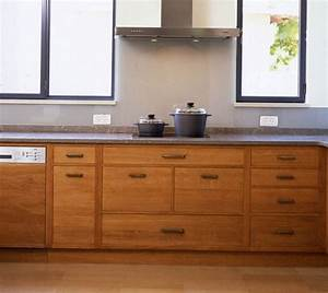 17 Best images about cabinets on Pinterest Cherries, Rta
