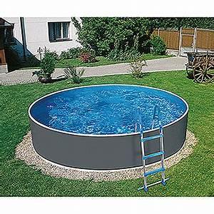 Gartenpool Zum Aufstellen : pool kaufen bauhaus ~ Yasmunasinghe.com Haus und Dekorationen