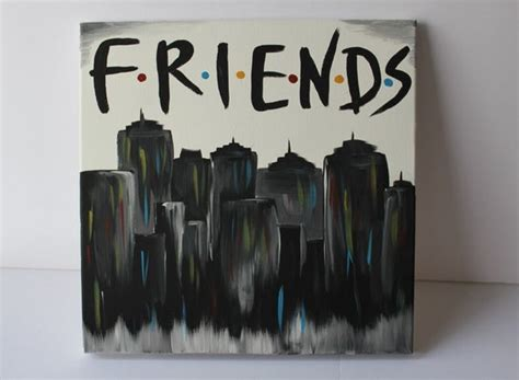 quote friends gift ideas