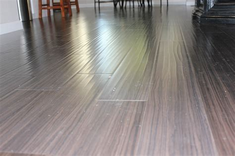 Can You Use Swiffer Wet On Vinyl Floors The Best Laminate