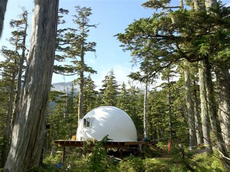 are the styrofoam dome homes as durable as the monolithic best 25 dome homes ideas on house dome house and circle house