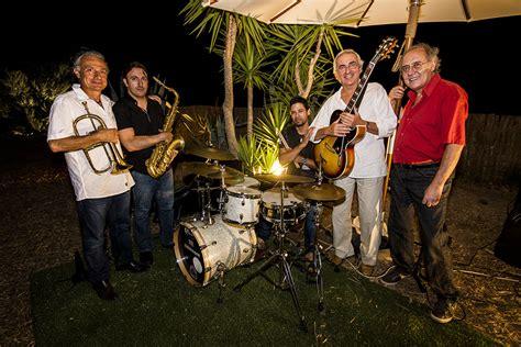 jazz in the gardens jazz in the garden can domingo ibiza