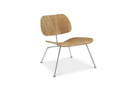 imitation chaise eames charles eames lcm chair replica from designer charles