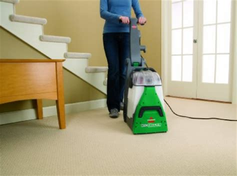 best rug cleaner what is the best carpet steam cleaner for pet urine