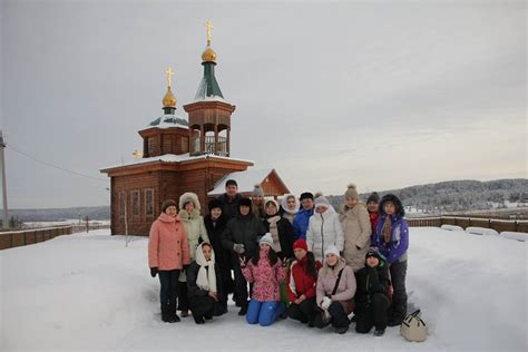 how do people celebrate programmer day in russia how to celebrate russian in the urals askural