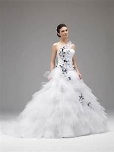 la collection annie couture 2014 With robe de mariée grise