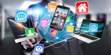 As mudanças nas agências na era da comunicação digital ...