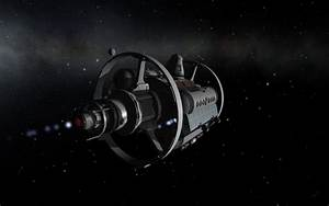 NASA Warp Ship - Pics about space