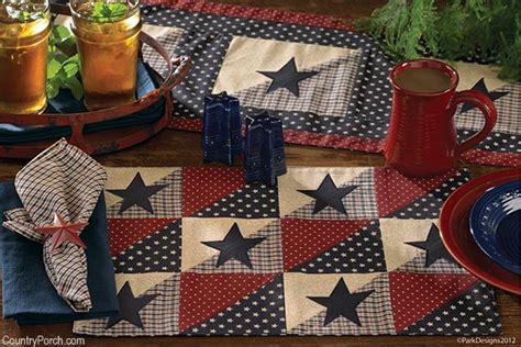 country kitchen south park park designs patriot s point kitchen decorating theme 6144