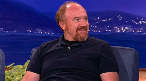 louis ck phones louis c k on why his daughters can t smartphones