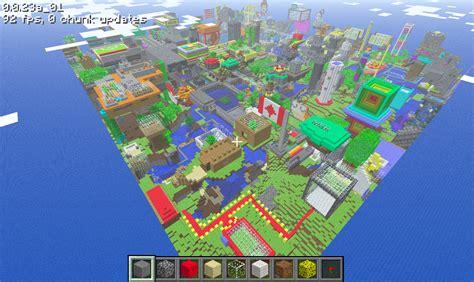 Minecraft Kitchen Ideas Ps3 by Minecraft Obr 225 Zky Minecraft Rady Tipy Download