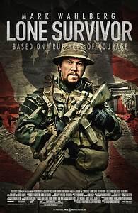 Lone Survivor (2013) Dual Audio BRRip 720P HD ESubs | Free ...