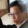 Ricky Wong seeks new audience as HKTV goes live | South ...