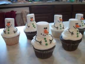 christmas edible gifts diy ideas for christmas treats diy christmas food ideas38