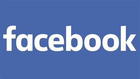 unocero - ¿Por qué el logo de Facebook es azul? La ...