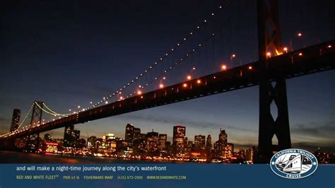 see san francisco s sparkling city lights california