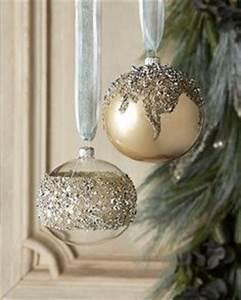 Luxury Christmas Decor on Pinterest
