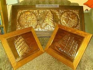 Kleine 2 Unten : 3 kupferbilder mit schffsabbildungen 1 gro es und 2 kleine gro e bilder unten ~ Orissabook.com Haus und Dekorationen
