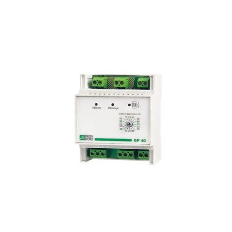 chauffage electrique chambre chauffage electrique pour chambre quel radiateur