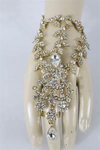 bijoux orientaux or en ligne With parure mariage oriental or