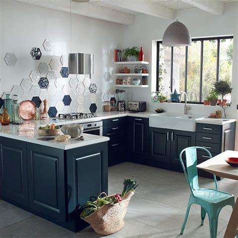 timbre cuisine cuisine avec evier timbre doffice image sur le design maison