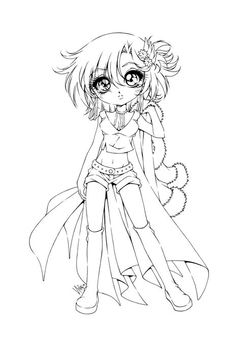 gothic anime coloring pages  getcoloringscom