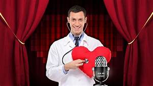 Ask an Expert: Leveling Up Your Dating Game with Dr. Nerdlove