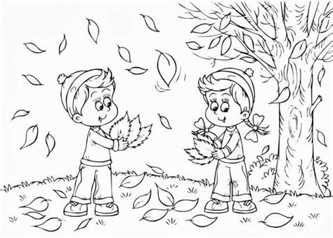 HD wallpapers park coloring page