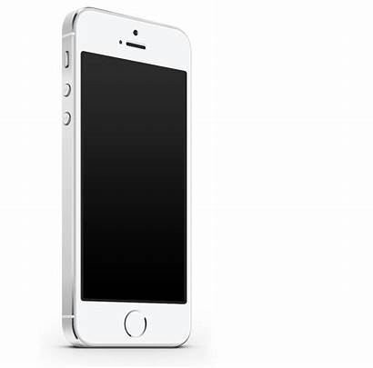Iphone Gold Apple Disappears Drop Defense Air